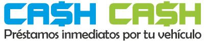 Logo - Cash Cash_Letras