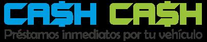 logo-Cash-Cash